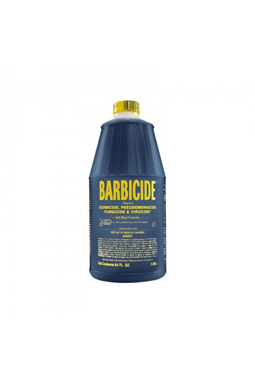 Barbicide CONCENTRATE  Απολυμαντικό Υγρό 1900ml