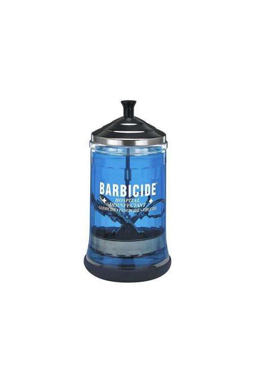 Barbicide Δοχείο Απολύμανσης Εργαλείων 750ml