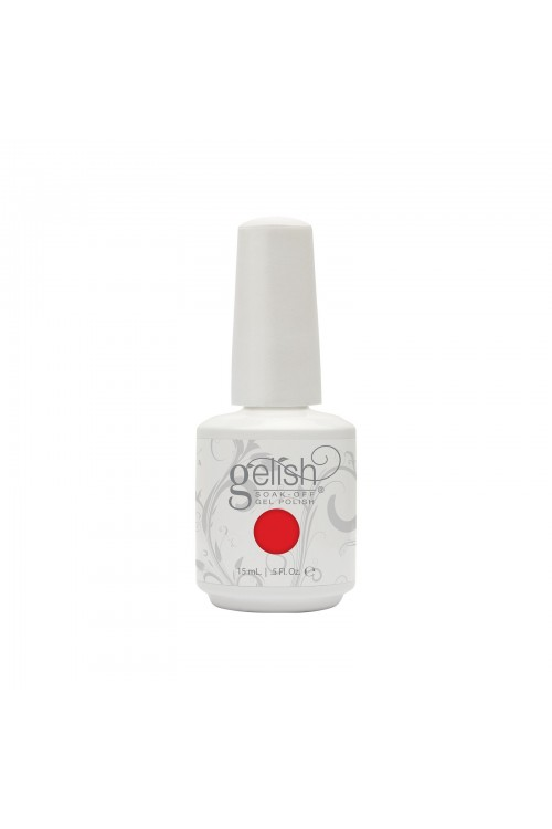 Gelish - Candy Paint 15ml