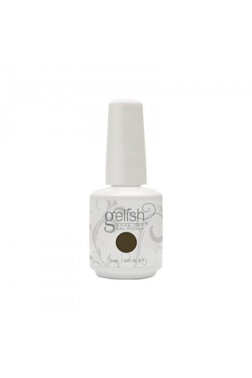 Gelish - Olive You 15ml