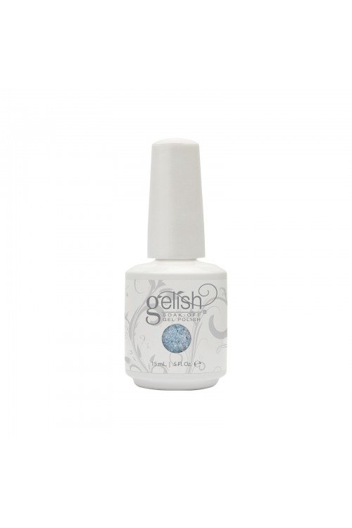 Gelish - If The Slipper Fits