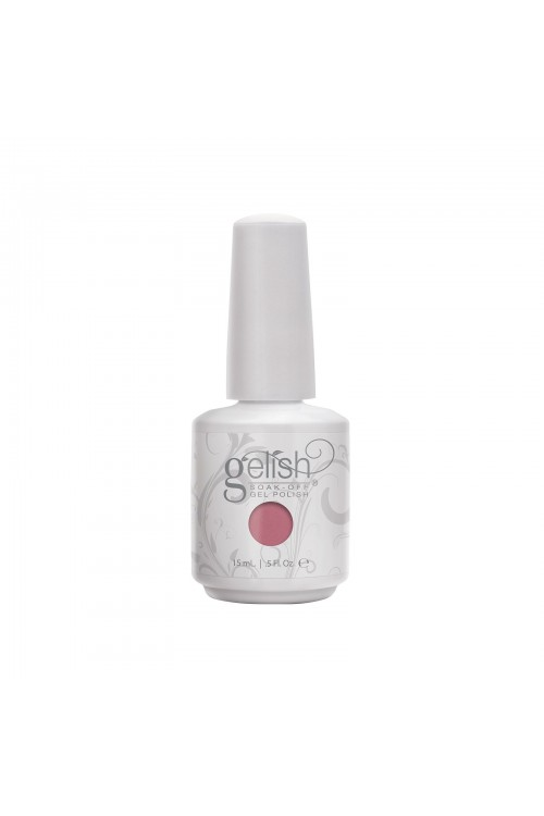 Gelish - Tex'as Me Later