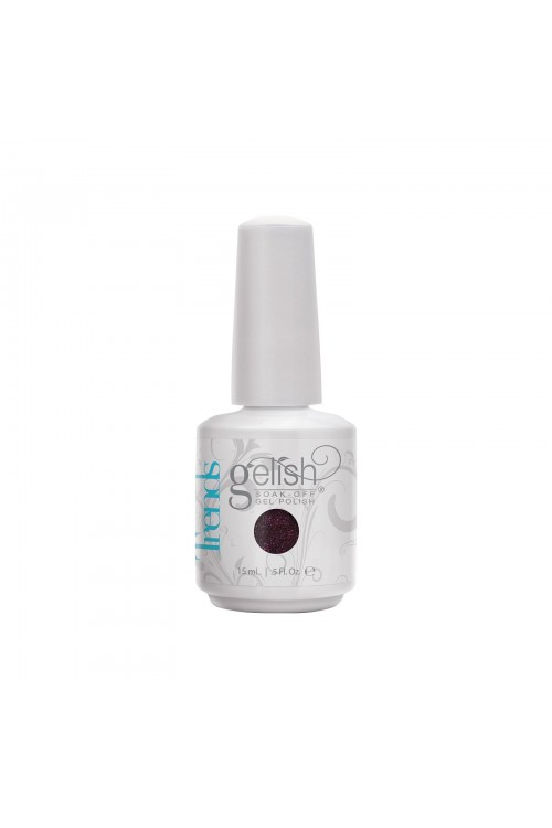 Gelish - Seal The Deal 15ml