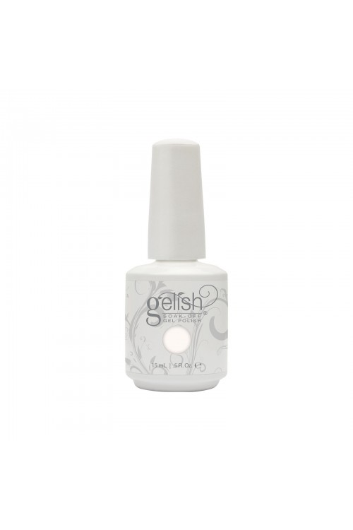 Gelish - Sheek White 15ml