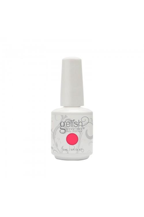 Gelish - Passion 15ml