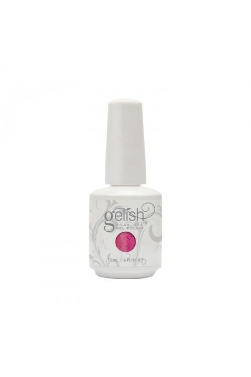 Gelish - High Bridge 15ml