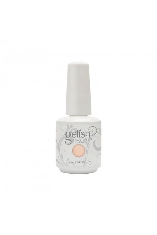 Gelish - Tassels