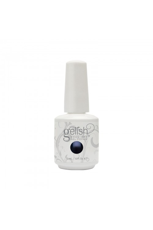 Gelish - Deep Sea 15ml