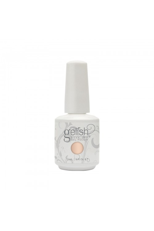 Gelish - Need A Tan 15ml