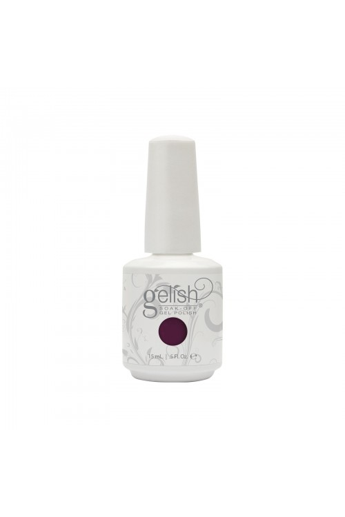Gelish - All About Me
