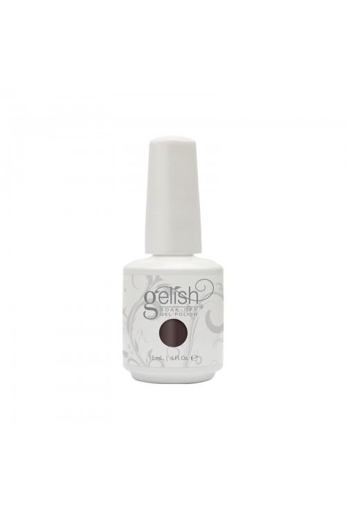 Gelish - Strut Your Stuff 15ml