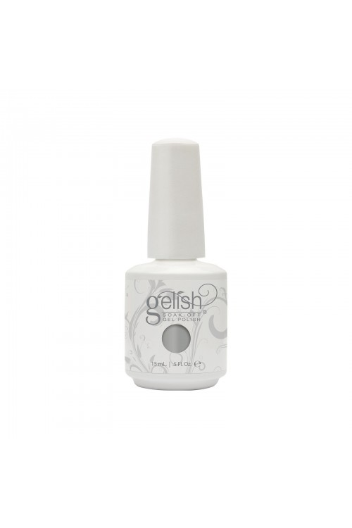 Gelish - Cashmere Kind Of Gal 15ml