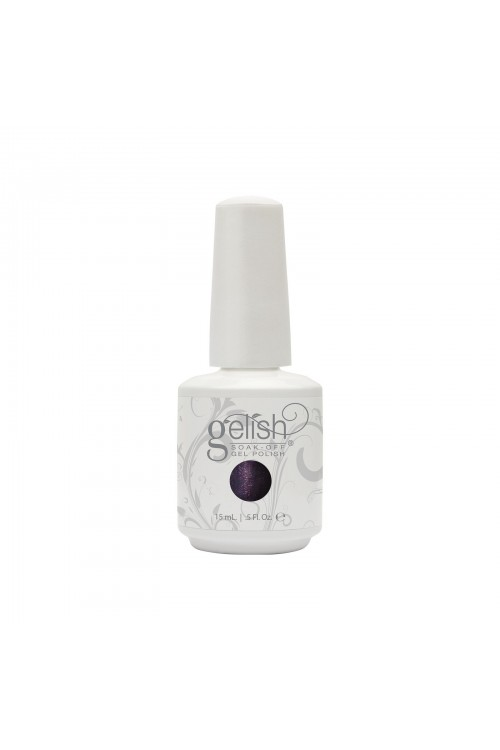Gelish - The Perfect Silhouette 15ml