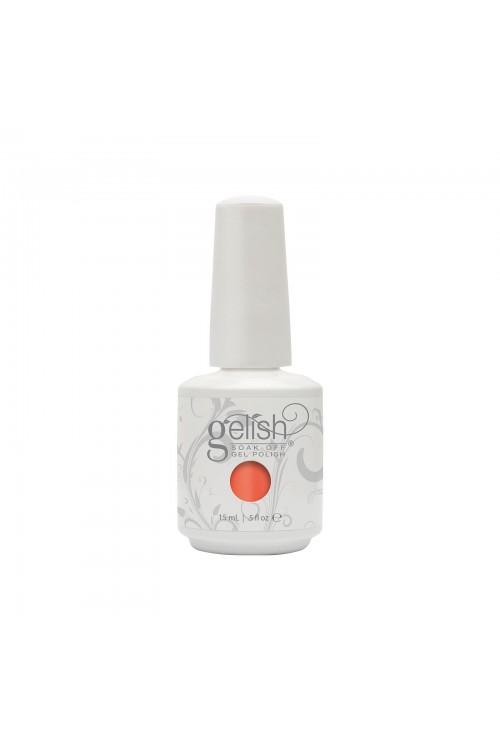 Gelish - Sweet Morning Dew 15ml