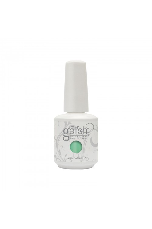 Gelish - A Mint Of Spring 15ml