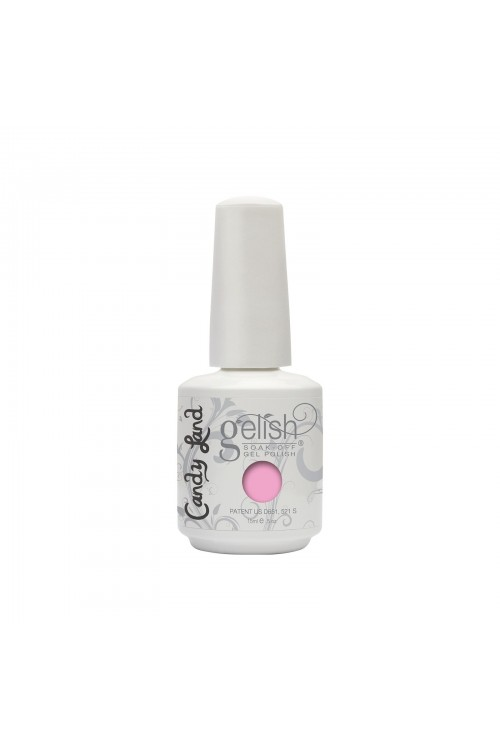 Gelish - You're So Sweet You're Giving Me A Toothache