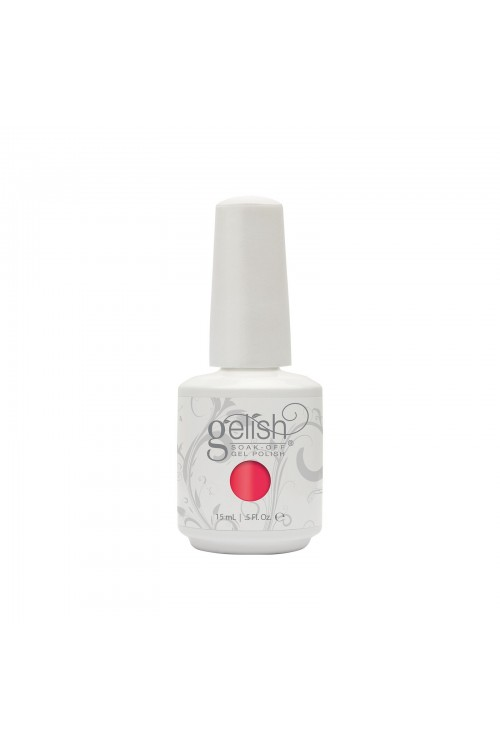 Gelish - Brights Have More Fun 15ml