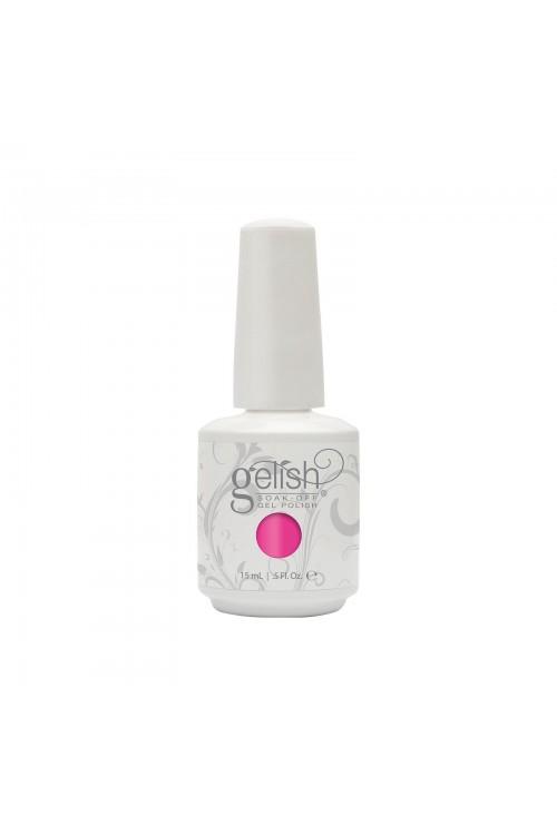 Gelish - Make You Blink Pink