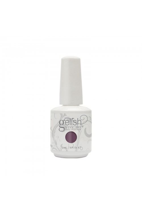 Gelish - Lust At First Sight 15ml