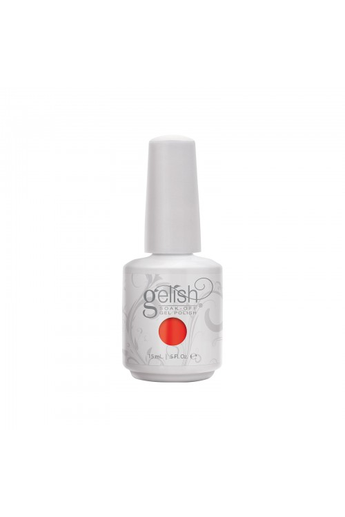 Gelish - Rockin' The Reef 15ml