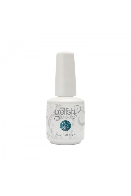 Gelish - Getting Gritty With It 15ml