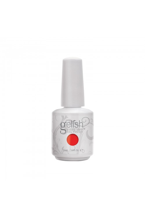 Gelish - Wish Upon A Starboard 15ml
