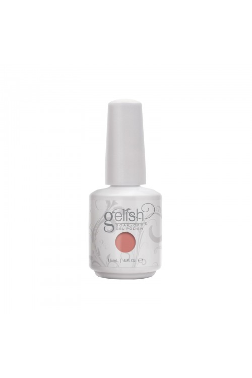 Gelish - Up In The Air-heart