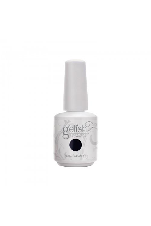 Gelish - Lace 'Em Up 15ml