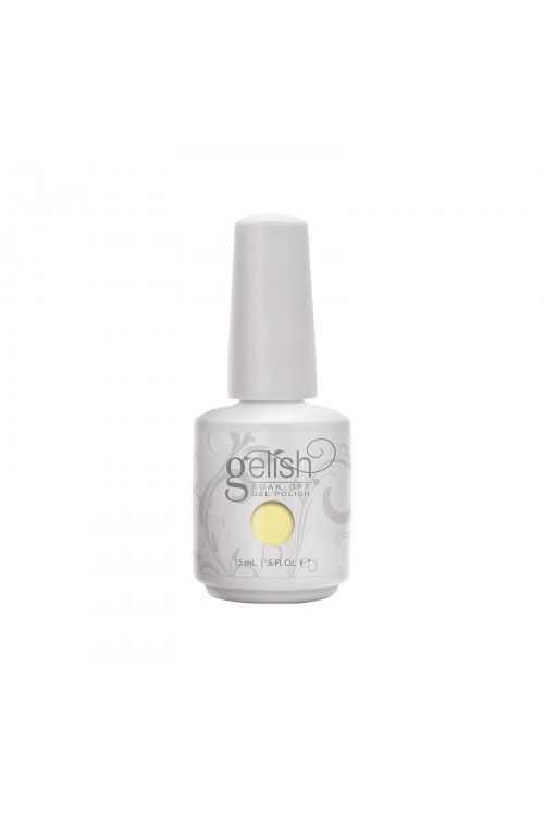 Gelish - Days In The Sun