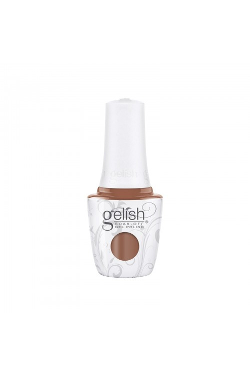 Gelish - Neutral By Nature 15ml