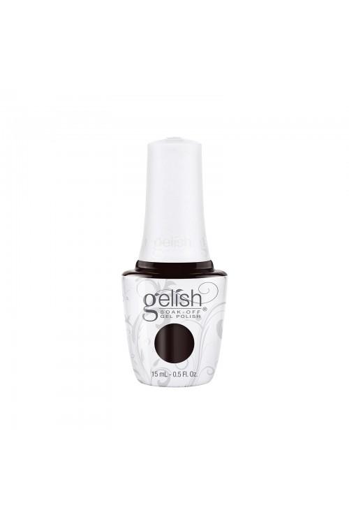 Gelish - Batting My Lashes 15ml