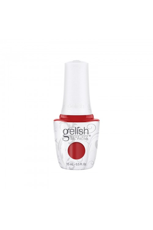 Gelish - A Kiss From Marilyn