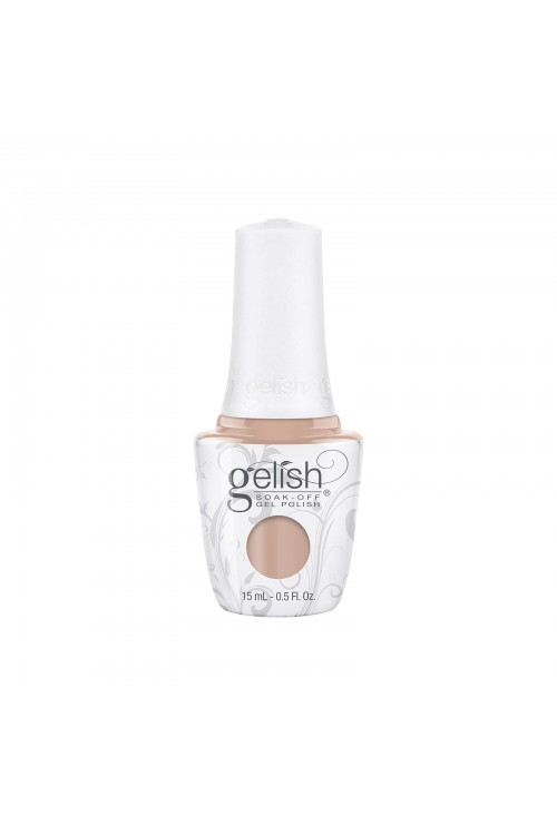 Gelish - She Is A Natural 15ml