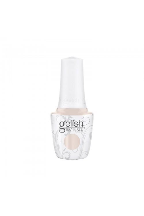 Gelish - All American Beauty