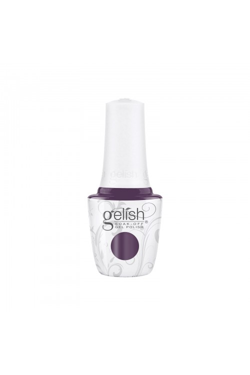 Gelish - A Girl And Her Curls 15ml