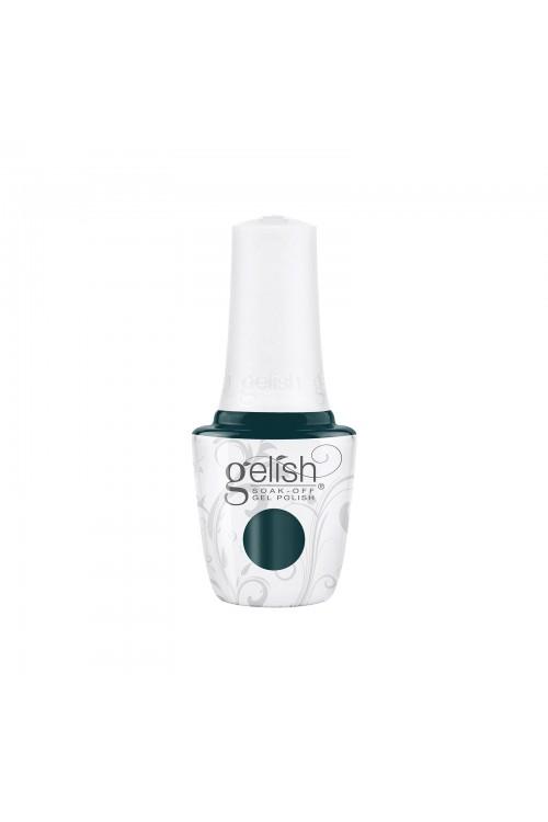 Gelish - Flirty And Fabulous 15ml
