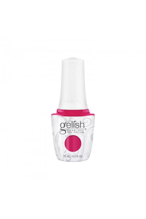 Gelish - Gossip Girl