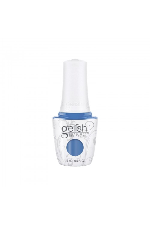 Gelish - Up In The Blue