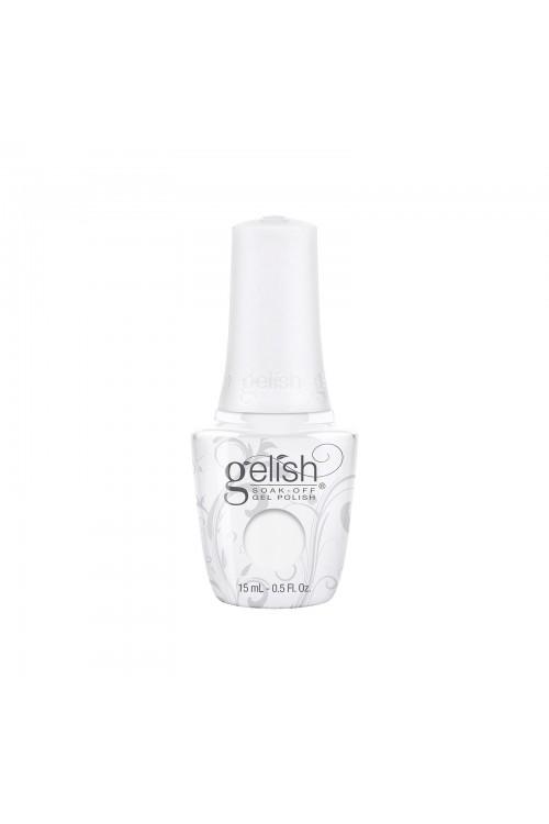 Gelish - Arctic Freeze