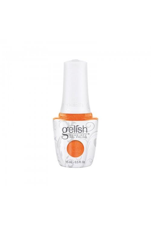 Gelish - Orange Cream Dream 15ml