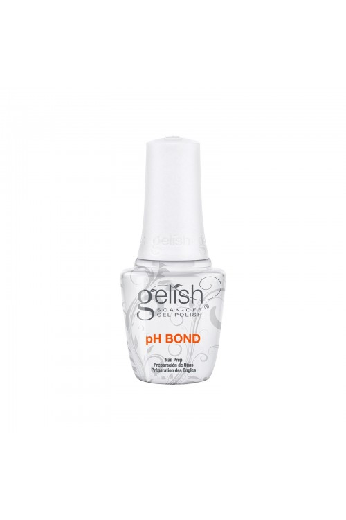 Gelish pH BOND Nail Prep