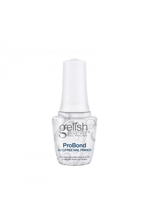 Gelish ProBond Acid Free Nail Primer