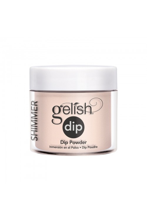 Gelish Dip - Heaven Sent 23gr