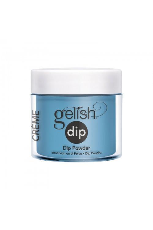 Gelish Dip - West Coast Cool 23gr