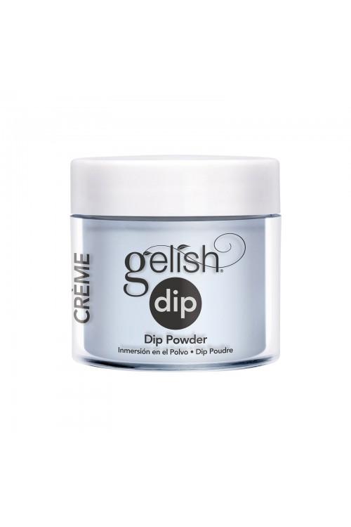 Gelish Dip - Water Baby 23gr