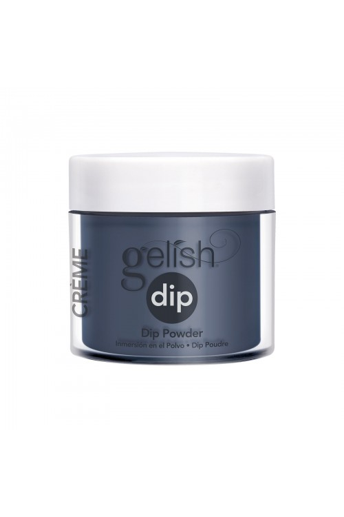 Gelish Dip - Denim Du Jour 23gr
