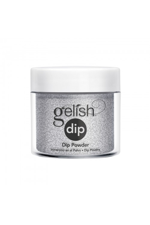Gelish Dip - Diamonds Are My BFF 23gr
