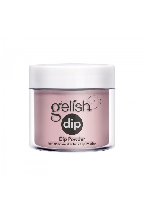 Gelish Dip - Gardenia My Heart 23gr