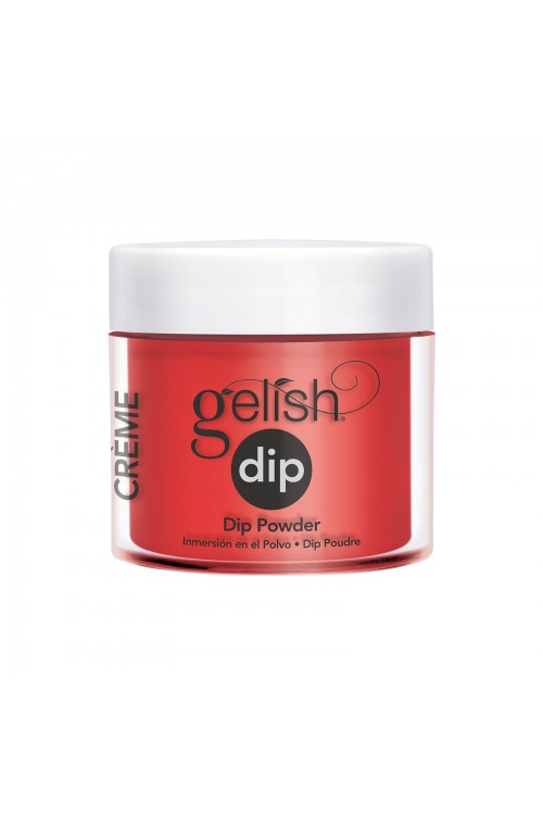 Gelish Dip - Put On Your Dancin' Shoes 23gr