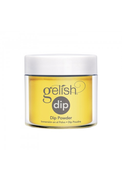Gelish Dip - Glow Like A Star 23gr